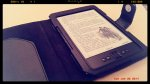E-booki w natarciu