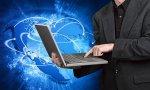 internet, globalizacja